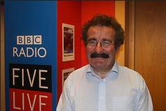 BBCFive Radio