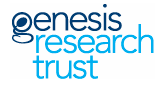 GenesisResearchTrustLinks