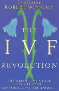 IVF Revolution