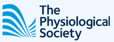 physiological society