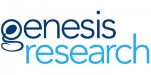 genesisresearch