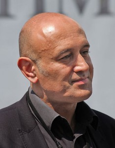 Jim_Al-Khalili_Life ScientificRadio