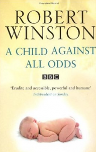 Child Against All Odds