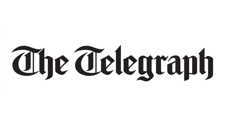 The-Telegraph