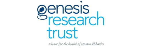 Genesis Research 600x172